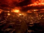 The End of Life on Earth-salafiaqeedah