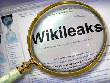 wikileaks_0