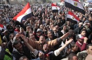 Egypt_1