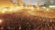 egypt-revolution-20111