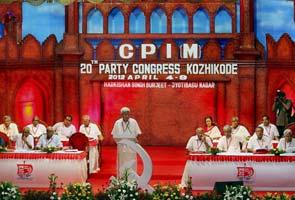 CPM-congress-295