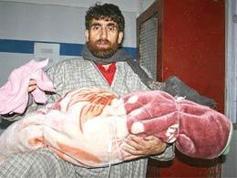 infant-death-b-19-5-2012