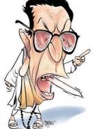 turn-thakeray-cartoon_1