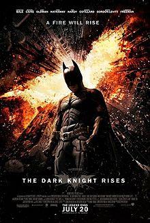 Dark_knight_rises_poster