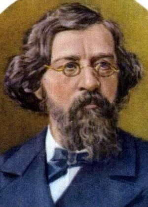 Nikolai_Gavrilovich_Chernyshevsky