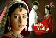 19C_balika-vadhu