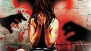 Anti women crimes