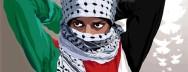 Palestine resistance