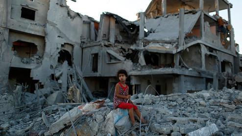 palestine-gaza-israel-colonialism.si