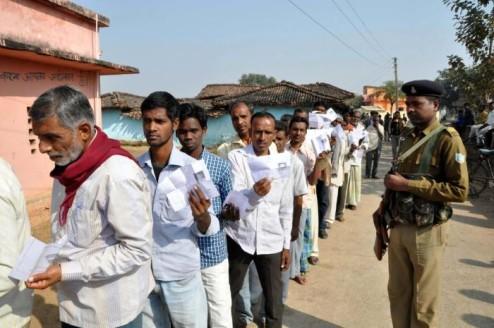 jk-jharkhand-elections