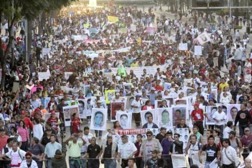 mexico_city_protest