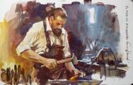 Blacksmith Jay.sm