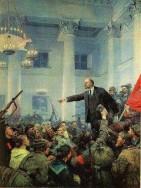 Lenin (3)