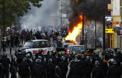 London-August-2011-1