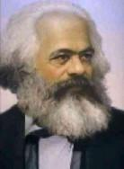 Marx (3)