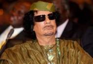 muammar-gaddafi_23