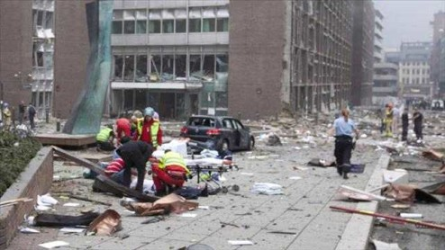 norway-terror-attack