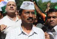 Kejriwal_AFP1
