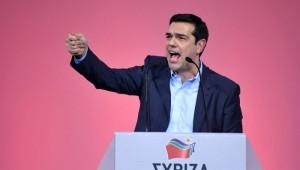 syriza_tsipras_ap_img