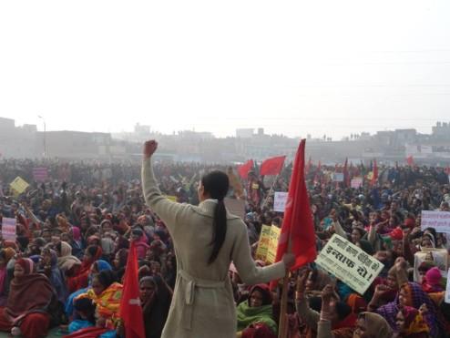 2014-12-28-LDH-Protest agnst rape-1