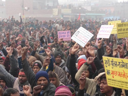 2014-12-28-LDH-Protest agnst rape-10
