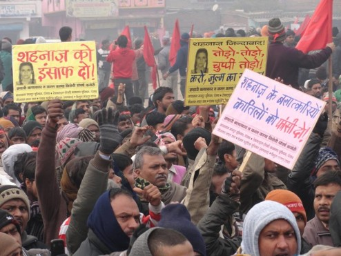 2014-12-28-LDH-Protest agnst rape-11