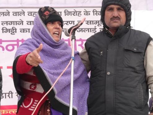 2014-12-28-LDH-Protest agnst rape-20