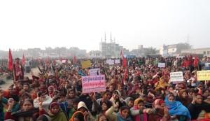 2014-12-28-LDH-Protest agnst rape-22