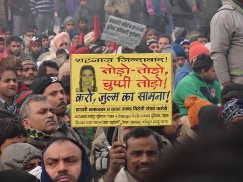 2014-12-28-LDH-Protest agnst rape-3