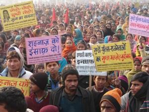 2014-12-28-LDH-Protest agnst rape-37