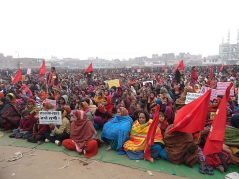 2014-12-28-LDH-Protest agnst rape-5