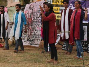 2016-03-08-Patna-Womens-day-1