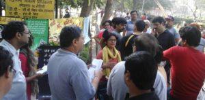 2016-04-09-DLI-NW-Rahul-sank-1