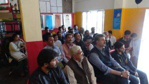 2016-04-24-Shimla-Library-2