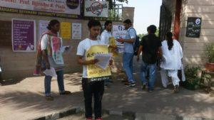 2016-05-13-Rohtak-Anti-women-crime-pamph-1