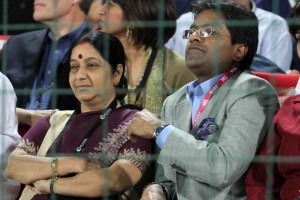 Lalit-Modi-Gate-is-red-herring-govt-should-ignore-it-with-contempt-it-deserves