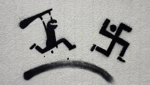 anti_fascism