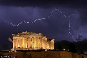 greek crisis 2